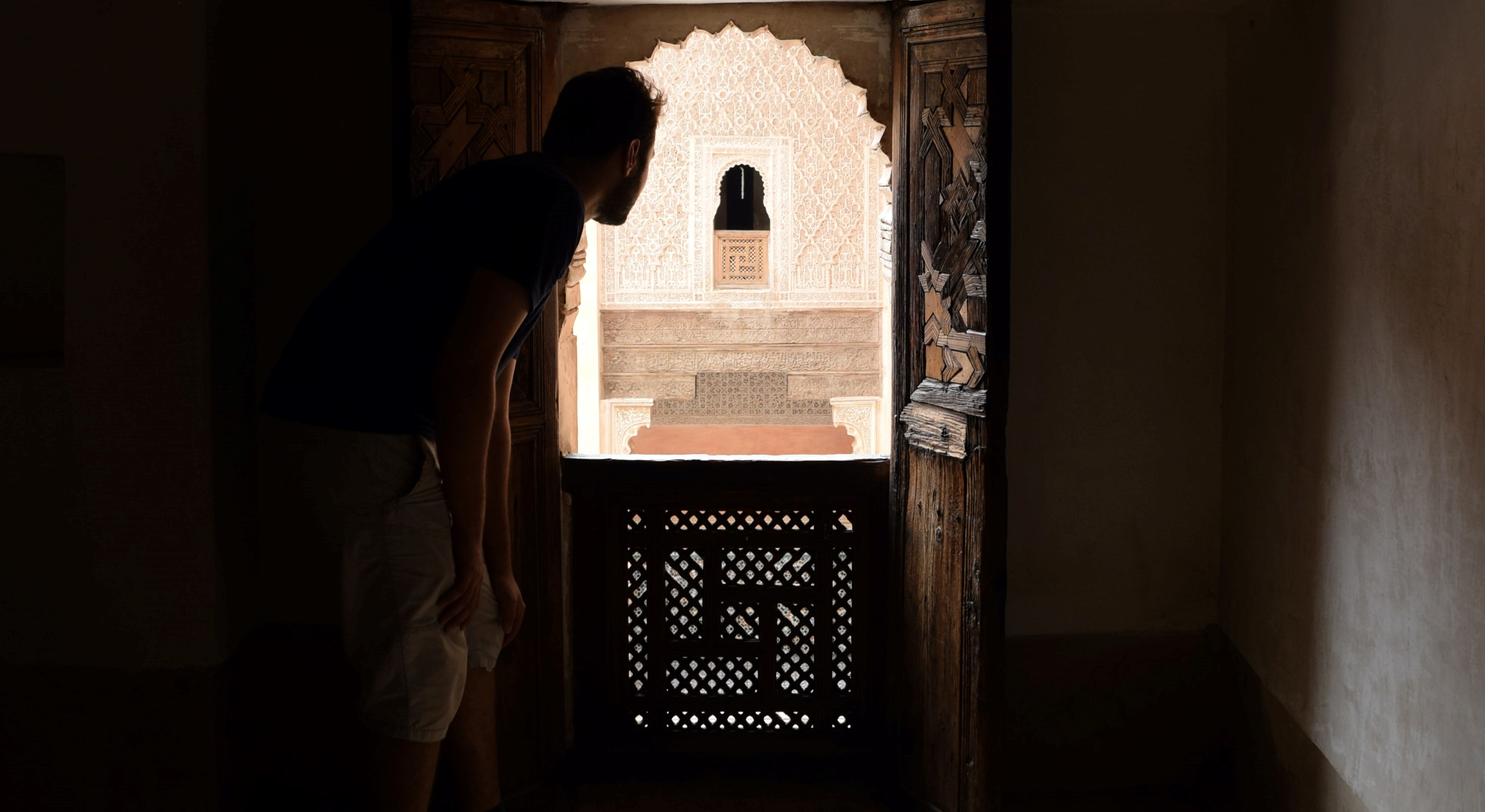 How to live in Morocco?